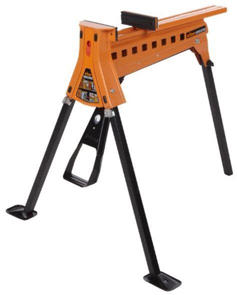 triton work bench triton sja200 superjaws workbench desertcart