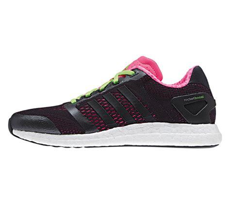 adidas rocket boost adidas cc rocket boost women s running shoes dark blue