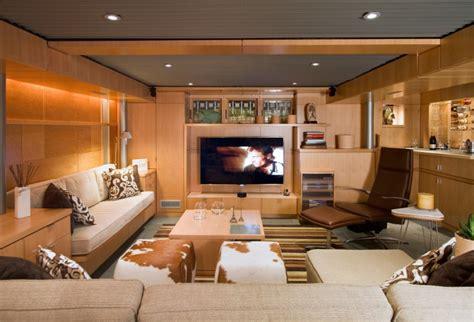 basement ceiling designsideas design trends premium psd vector downloads