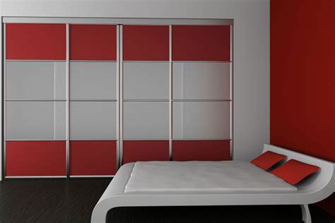 Miami Closet Doors Closet Sliding Doors Miami Decocloset