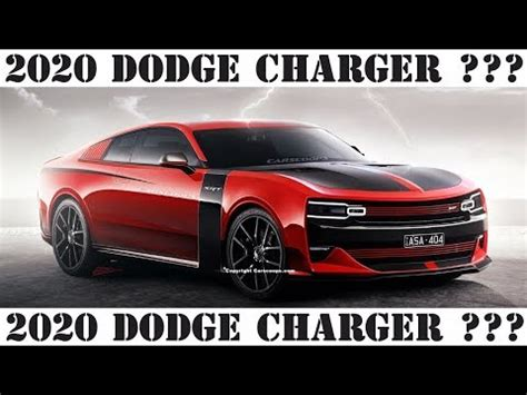 pictures of 2020 dodge charger 2020 dodge charger 2 door would kill dodge challenger