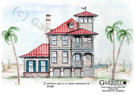 beach front house plans search house plans house plan designers
