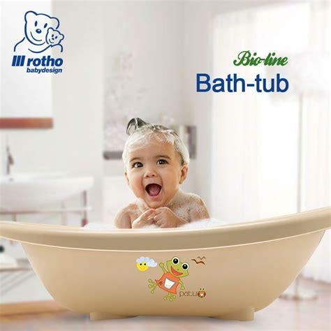 vasca per neonati vasca bagno neonato vasca per bambini onda bagnetto