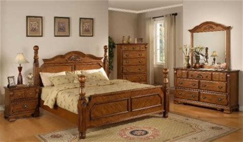 cannonball bedroom furniture cannonball bedroom furniture new river jumbo cannonball