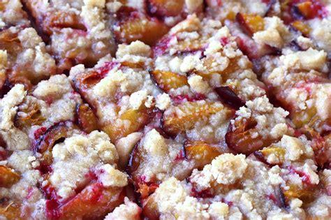 zwetchgen kuchen zwetschgenkuchen german plum cake the daring gourmet