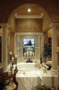 Images Beautiful Master Bathroom by Beautiful Master Bath Beautiful Bathrooms