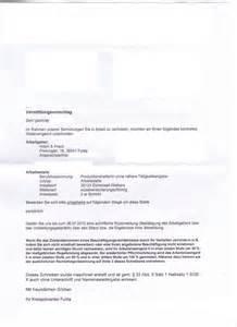 Bewerbung Zeitarbeitsfirma Vv Zeitarbeitsfirma Nicht Beschrieben Erwerbslosen Forum Deutschland Elo Forum