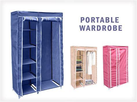 Zip Wardrobe by Plastic Zip Wardrobe Free Filecloudgroup