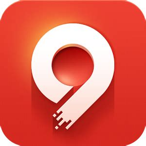 mobile 9games 9apps most searched app store with 140 million users in