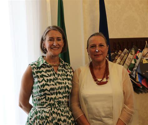 consolato americano roma telefono 20180725bnap1102x933 ambasciata e consolati degli stati
