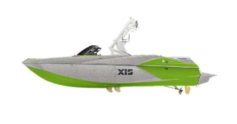 axis boats surf gate axis a22 w surf gate boats for sale