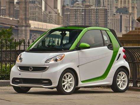 smart car reviews 2013 2013 smart fortwo electric drive review car reviews