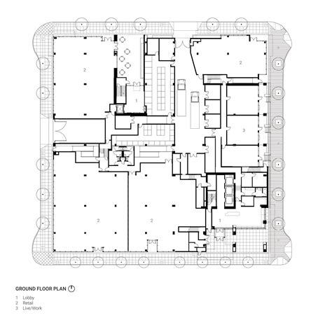 metropolitan condo floor plan metropolitan condo floor plan outstanding condominiums