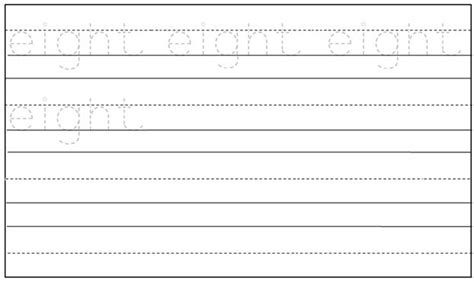 28 dotted line template free resource dotted thirds