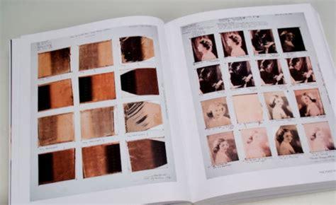 polaroid the magic material 0711237506 buchtipp florian kaps 171 polaroid the magic material 187 fotointern ch tagesaktuelle fotonews