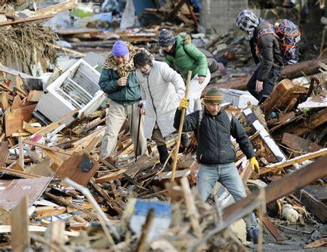 imagenes fuertes tsunami 2004 im 225 genes del terremoto en jap 243 n 11 3 2011 d 237 a 2 blogodisea