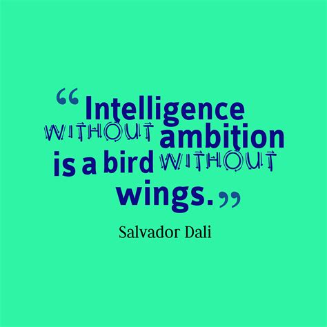 quotes about ambition ambition quotes image quotes at hippoquotes