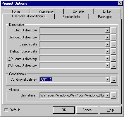 delphi jni tutorial using the java native interface with delphi part three