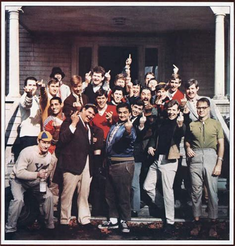 national loon s animal house animal house cast house plan 2017