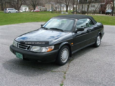 electronic stability control 1996 saab 900 auto manual service manual 1996 saab 900 door card removal service manual how to remove door panel 1996
