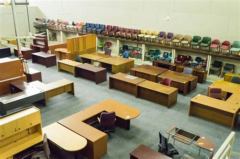 used office furniture in affordable gently used office furniture l m office furniture