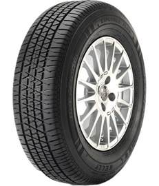 Car Tyres Ranking India 145 80r12 Vfm2 Car Tyre For Maruti Suzuki Buy