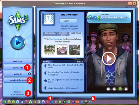 how to uninstall sims 3 seasons steam community guide toubleshooting for the sims 3