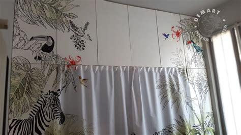 decorazioni adesive per armadi pellicole adesive per mobili cosa sono e come funzionano