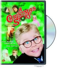 old christmas movies top 10 christmas movies