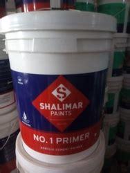 cement primer   price  india