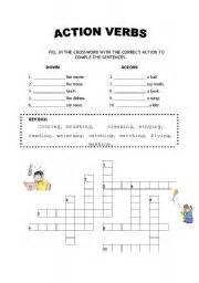 4th grade verb worksheets davezan