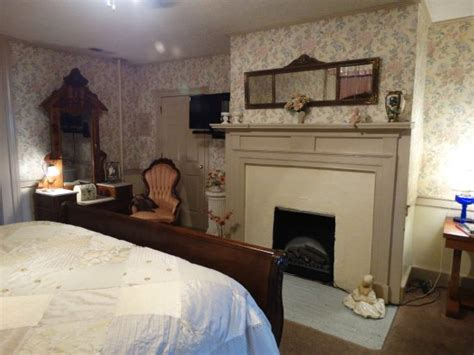 bed and breakfast bardstown ky jailer s inn bed and breakfast updated 2017 prices b b