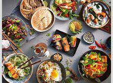 Unsere coa Restaurants – Asiatisch essen in ganz Deutschland Maps Google