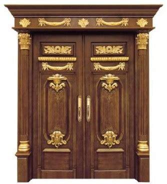 Luxury Front Doors Luxury Entry Doors Pilotproject Org