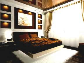 Interior Decorating Ideas by Beautiful Master Bedroom Elegant Design Ideas Packing Co