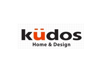 kudos home design furniture burlington on 3 best furniture stores in burlington on threebestrated
