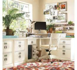 Design For Office Desk Ls Ideas White Modern And Sophisticated Home Office Ideas Skybambi