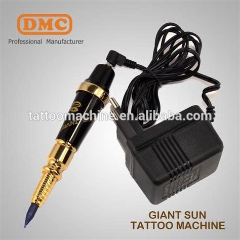 henna tattoo machine for sale sun machine buy temporary machine