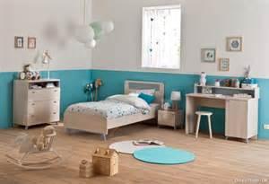 inspiration design pour chambre d enfant maison cr 233 ative