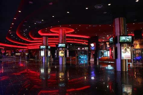 cinema 21 revo town cinema city la sibiu deocamdată nu e nimic oficial