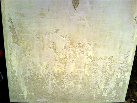 faux wallpaper painting ivenetian italian plaster and sales 480 205 0123