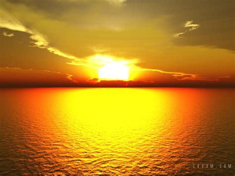 Nature De Sol by Fond D Cran 3d Landscapes Fond Ecran 3d Landscapes