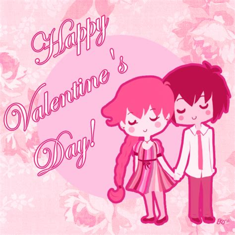 couples valentines valentines day couples www pixshark images