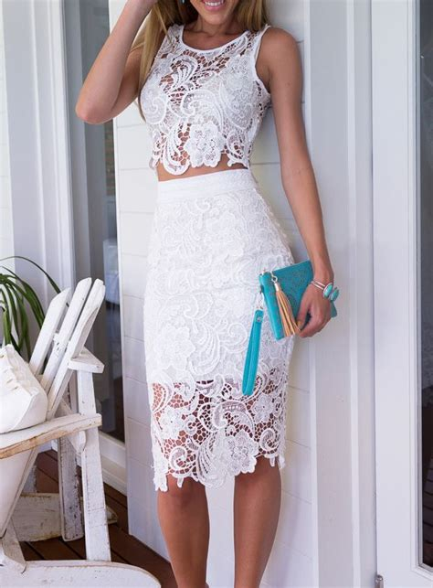 Dress W Hat Pink 25 best 25 lace skirt ideas on lace skirt