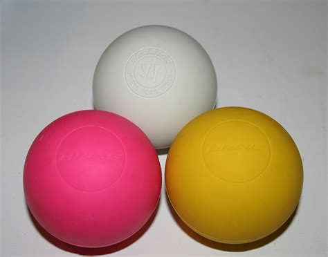 Balls Of by Balls Images Search