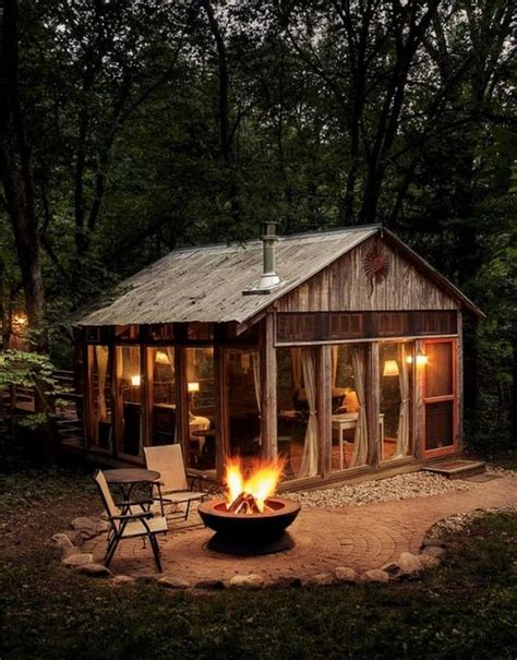 a t 234 te 224 t 234 te with nature amazing cabins in wisconsin