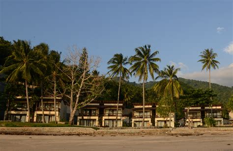 katamaran hotel resort senggigi chillax deluxe auf lombok im katamaran resort