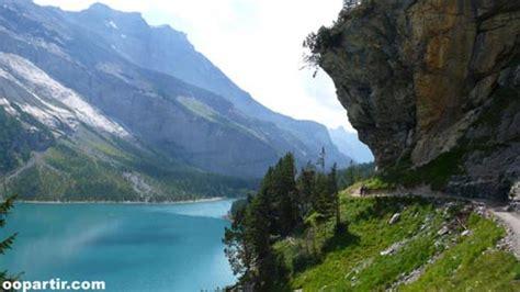 Chemin E Bois 3414 by Suisse Reportage Carnet Voyage Rando Travers 233 E De La