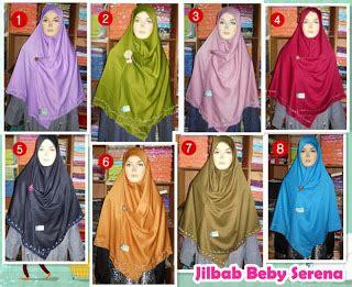 Jilbab Segi Empat Fiddini jilbab tebal fiddini jilbab segi empat