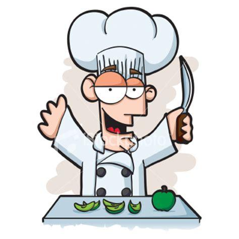 q cocinar que eh de cocinar hoy taringa